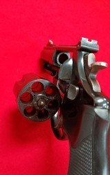 """PENDING SALE"" John Javino Custom Effector S&W 25-2 45 ACP - 12 of 17"