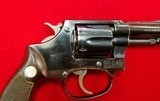 """""""Sold"""" Smith & Wesson Pre 30 Hand Ejector Flat Latch - 3 of 15"""