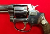 """""""Sold"""" Smith & Wesson Pre 30 Hand Ejector Flat Latch - 4 of 15"""