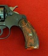 """""""SOLD"""" Colt Pocket Positive 32pol - 6 of 10"""