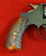 """""""SOLD"""" Colt Pocket Positive 32pol - 3 of 10"""