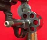 Smith & Wesson - 12 of 13