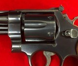 Smith & Wesson - 7 of 13
