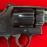 Smith & Wesson - 3 of 13