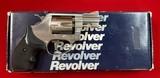 """Smith & Wesson 651-122mag2"""" Barrel"""