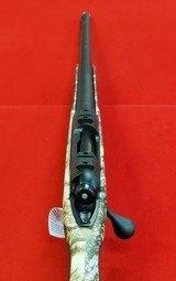 Savage 110 Predator 308 - 4 of 6