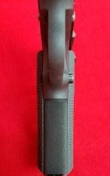 Kimber1911 Custom TLE II. 45acp - 5 of 11