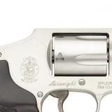 Smith & Wesson 642 38spl NIB - 3 of 6