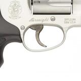 Smith & Wesson 642 38spl NIB - 4 of 6