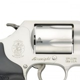 Smith & Wesson 637 38spl NEW - 3 of 6
