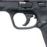 Smith & Wesson M&P Shield 9mm 2.0 Thumb Safety NEW - 4 of 5