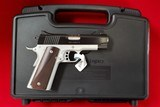 Kimber Pro Carry II (NEW IN BOX)