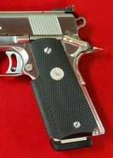 """SOLD"" Colt 1911 Series 80 MK IV Gold Cup National Match