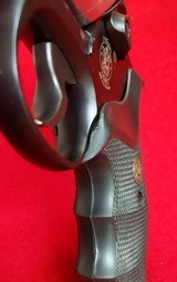 """""""PENDING SALE"""" Smith & Wesson 329 PD Backpacker - 11 of 17"""