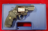"""""""PENDING SALE"""" Smith & Wesson 329 PD Backpacker - 1 of 17"""