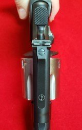 """""""PENDING SALE"""" Smith & Wesson 329 PD Backpacker - 9 of 17"""