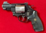"""""""PENDING SALE"""" Smith & Wesson 329 PD Backpacker - 6 of 17"""
