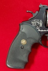 """""""PENDING SALE"""" Smith & Wesson 329 PD Backpacker - 5 of 17"""
