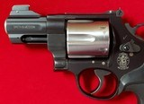 """""""PENDING SALE"""" Smith & Wesson 329 PD Backpacker - 7 of 17"""
