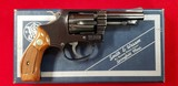 """SOLD"" Smith & Wesson 30-1 - 1 of 17"