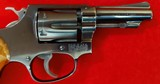 """SOLD"" Smith & Wesson 30-1 - 6 of 17"