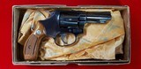 """SOLD"" Smith & Wesson 30-1 - 4 of 17"