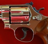"""""""Sold"""" Smith & Wesson Model 57 - 10 of 18"""