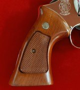 """""""Sold"""" Smith & Wesson Model 57 - 7 of 18"""