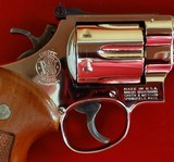 """""""Sold"""" Smith & Wesson Model 57 - 6 of 18"""