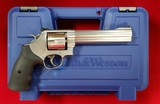 Smith & Wesson 610