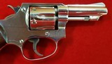 """"""" SOLD """" Smith & Wesson Pre 30 Flat Latch 32s&w - 2 of 12"""