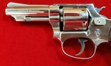 """"""" SOLD """" Smith & Wesson Pre 30 Flat Latch 32s&w - 5 of 12"""