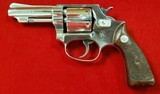 """"""" SOLD """" Smith & Wesson Pre 30 Flat Latch 32s&w - 4 of 12"""