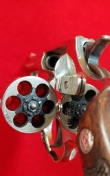 """"""" SOLD """" Smith & Wesson Pre 30 Flat Latch 32s&w - 11 of 12"""