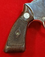 """"""" SOLD """" Smith & Wesson Pre 30 Flat Latch 32s&w - 3 of 12"""