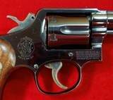 Smith & Wesson Model 10-638spl - 6 of 18