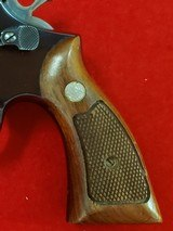 Smith & Wesson Model 10-638spl - 11 of 18