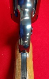 """""""Sold"""" Smith & Wesson 27-2 357mag - 13 of 19"""
