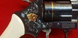 """"""" PENDING """" Smith & Wesson Model 36 Texas Hold Em - 9 of 14"""