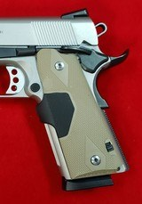 Smith & Wesson 1911 - 9 of 13