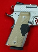 Smith & Wesson 1911 - 6 of 13