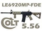 Colt LE 6920 Magpul FDE - 1 of 1