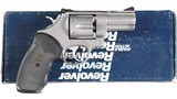 """Pending Sale"" SMITH & WESSON
