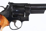 """""""SOLD"""" SMITH & WESSON29-2BLUED8 3/8"""" BARREL44 MAG6 ROUND - 3 of 12"""