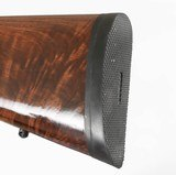 """""""SOLD"""" BROWNING1885BLUED28"""" OCTAGON30-06TRADITIONAL WOOD STOCK - 10 of 14"""