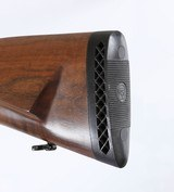 """SOLD"" CZ