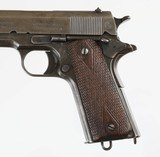 """Sold"" COLT