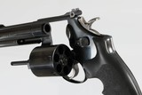 """""""SOLD"""" SMITH & WESSON29-36""""BLUED44 MAGNON FLUTTED CYLINDERADJUSTABLE SIGHTSTARGET HAMMER/TRIGGERMFD YEAR 1987 - 12 of 12"""