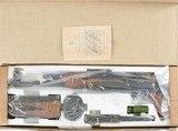 NORINCO AK-47 56S-1 UNDERFOLDER 762X39 NIB - 3 of 22