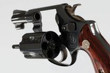 """SMITH & WESSON36 LADY SMITHBLUED1 7/8""""5 SHOT38 SPLEXCELLENTCONDITION - 11 of 11"""